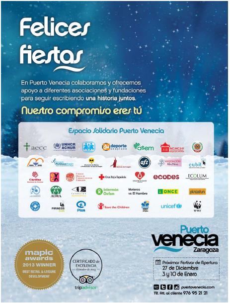 Pto_venecia