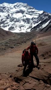 Subida al Aconcagua.IMG-20160113-