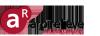 arpi_logo
