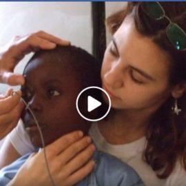 Vídeos Iluminafrica